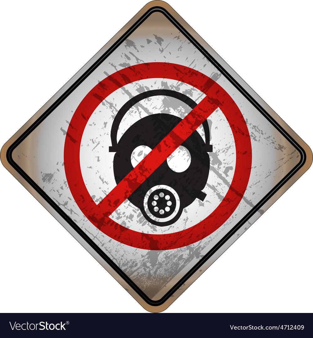 Street Warning Signs 18
