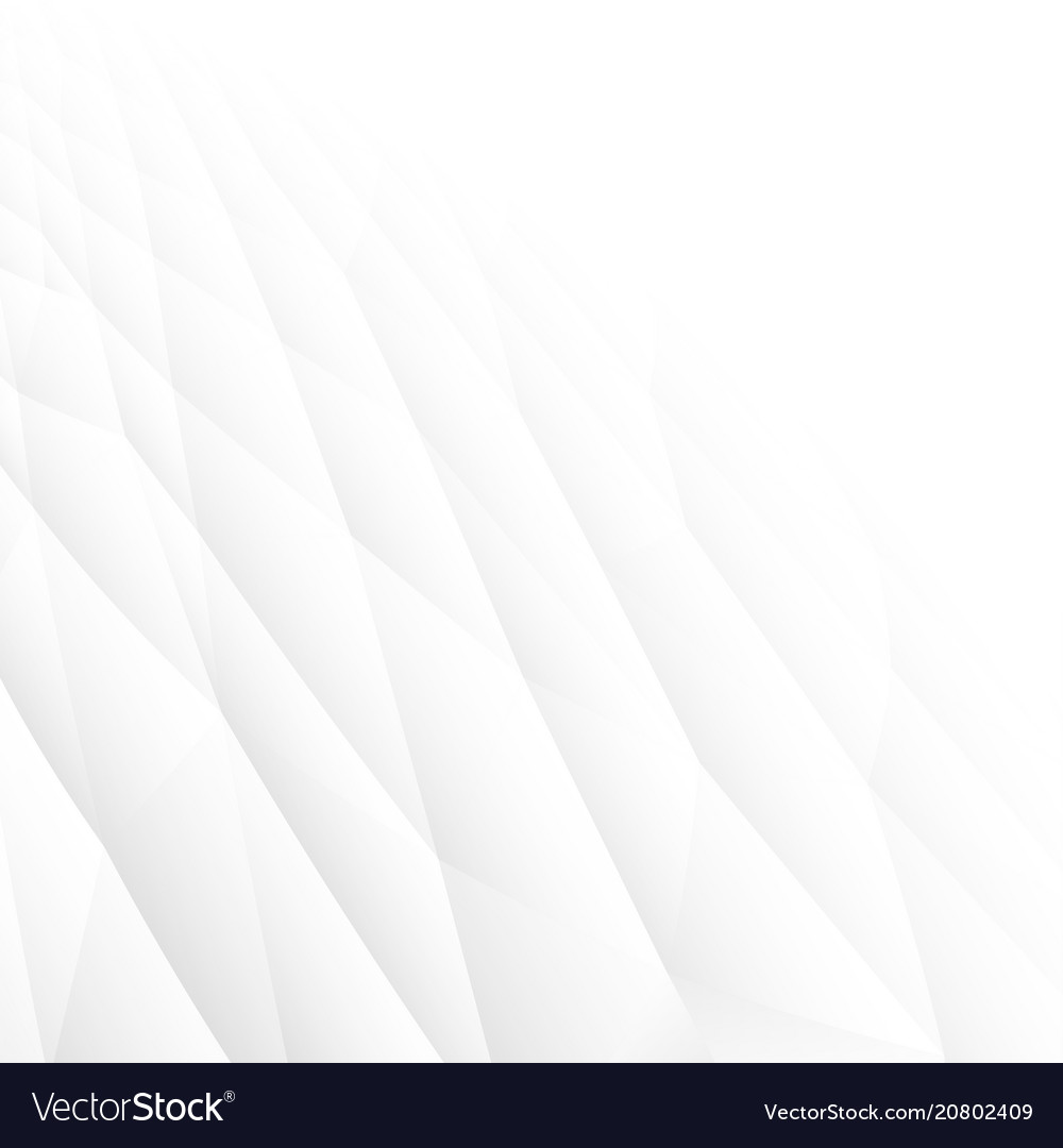 White bright abstract background