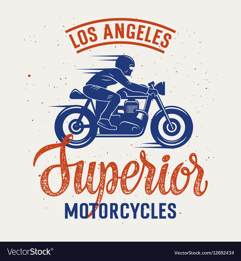Superior motorcycle 005
