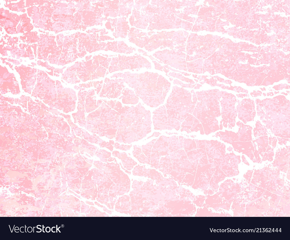 Rose Gold Marble Background Rose Gold Royalty Free Vector