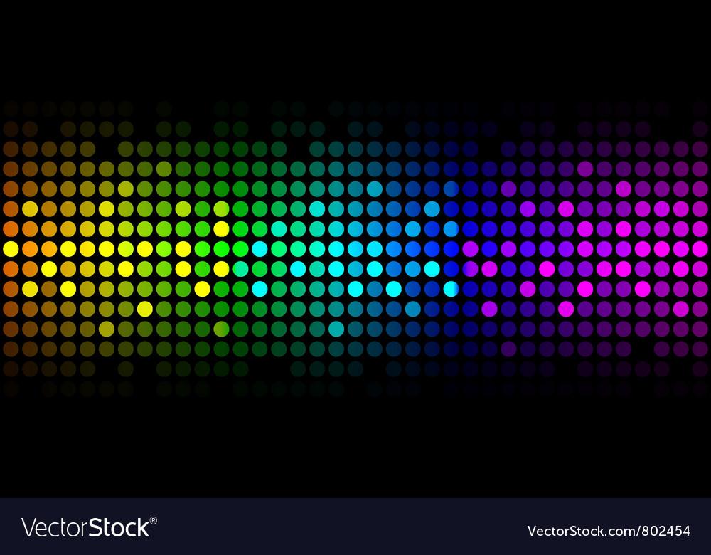 detailed look 31fa1 7d0e4 Colorful lights
