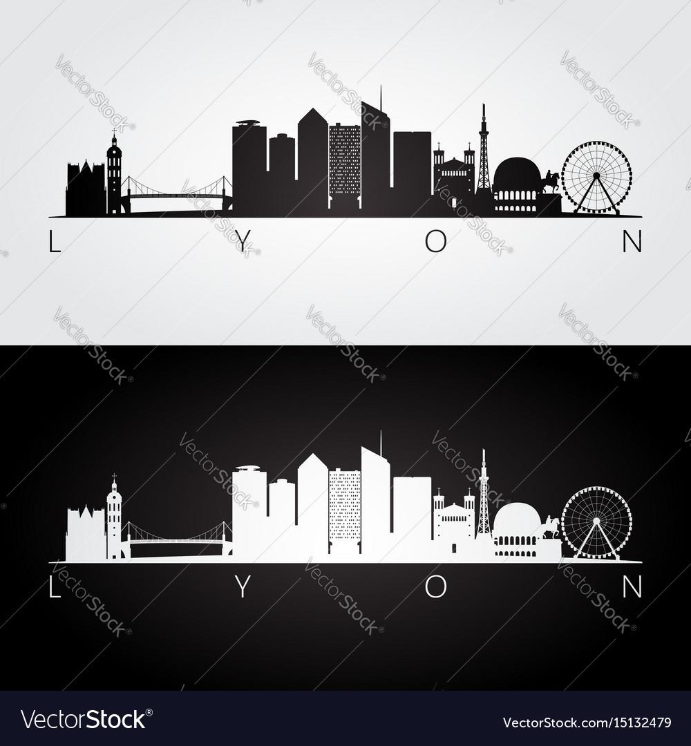The Black Lyon Pdf