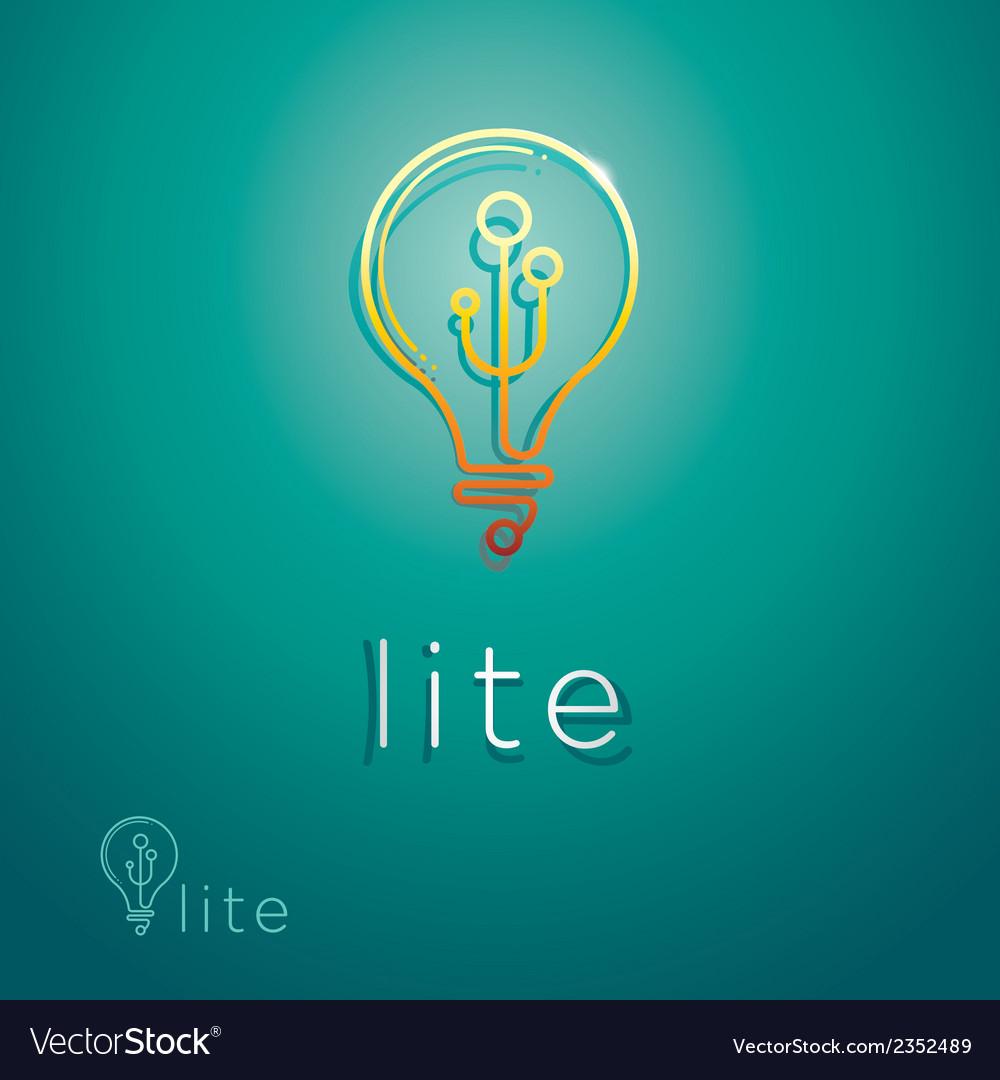 Lite Symbol