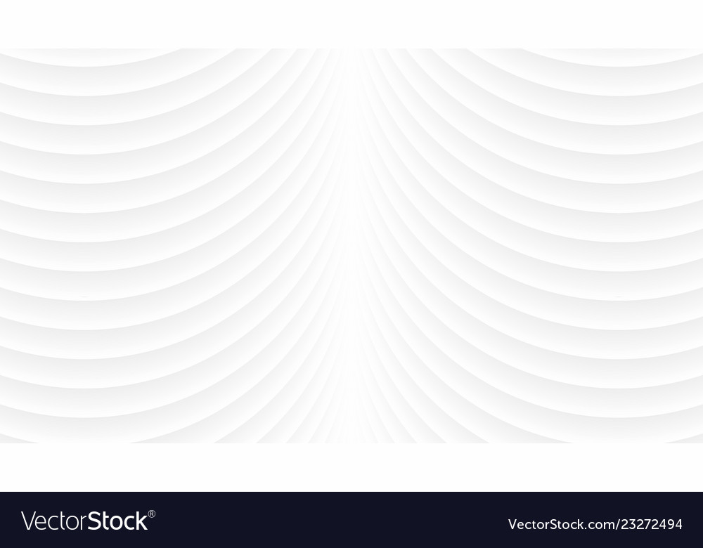 White and gray color background
