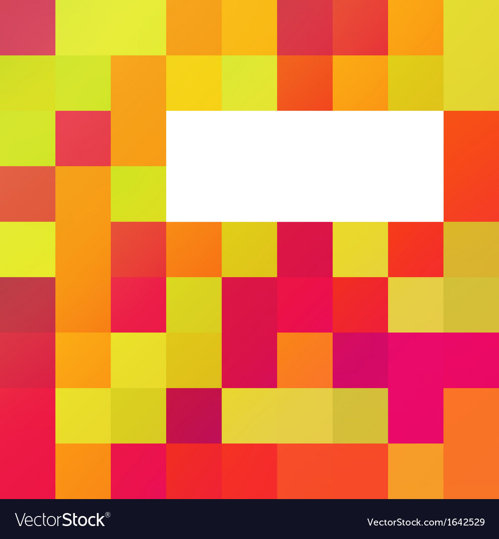 Abstract colorful background template EPS10