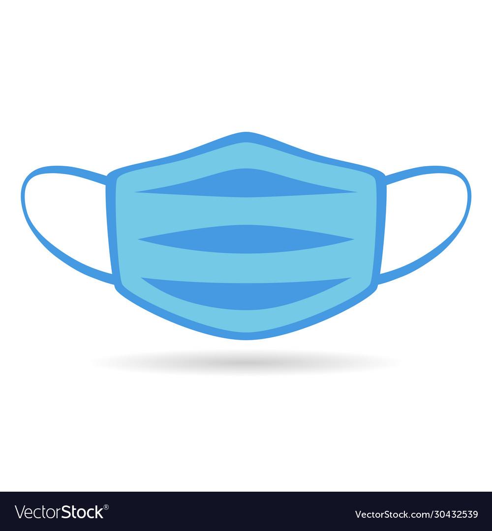 Medicine mouth guard mask