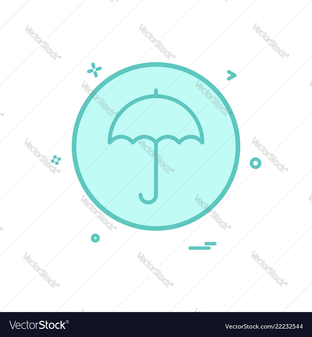 Basic Weather Vector Images 42 Claw Schematic