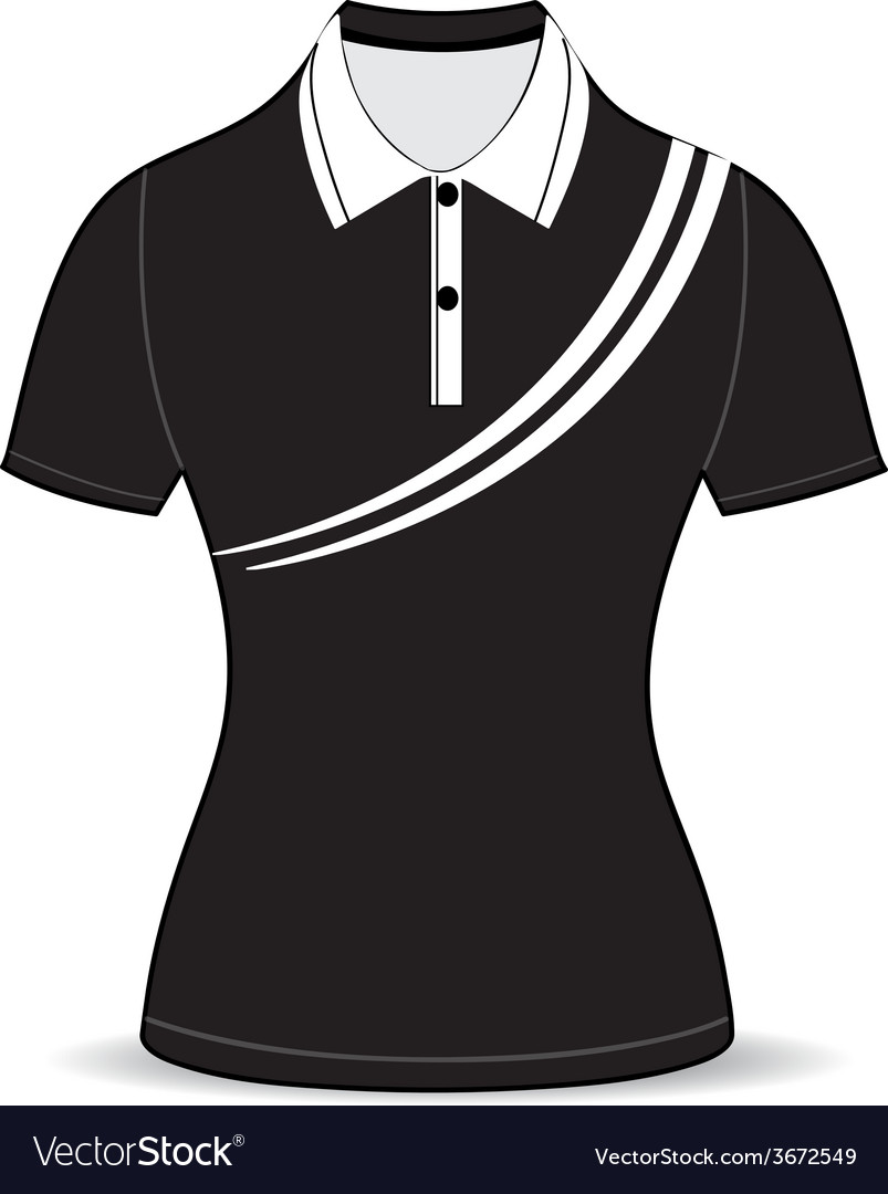 Detailed Images 541a7 B9df4 Where Do You Buy Polo Shirts