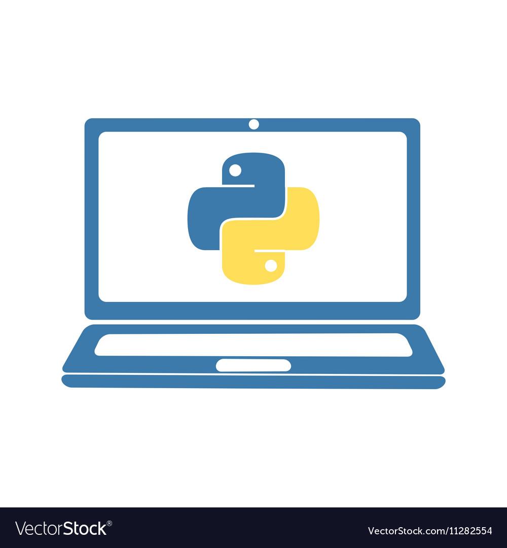 expert python programming pdf download
