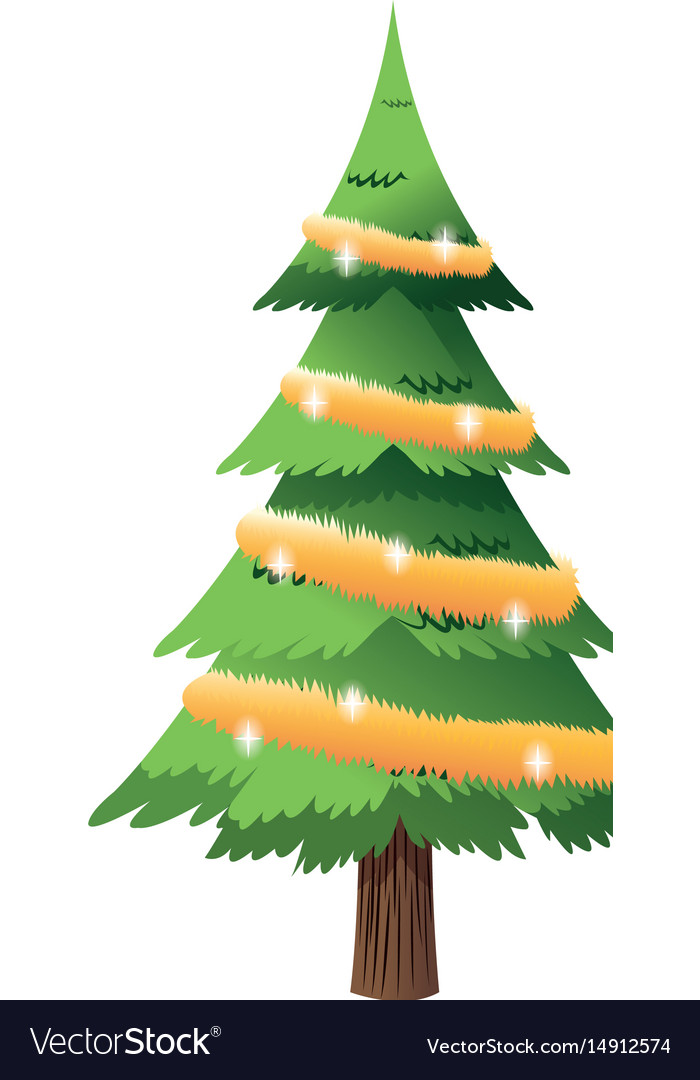 Cartoon Tree Lights : ✓ free for commercial use ✓ high quality images.