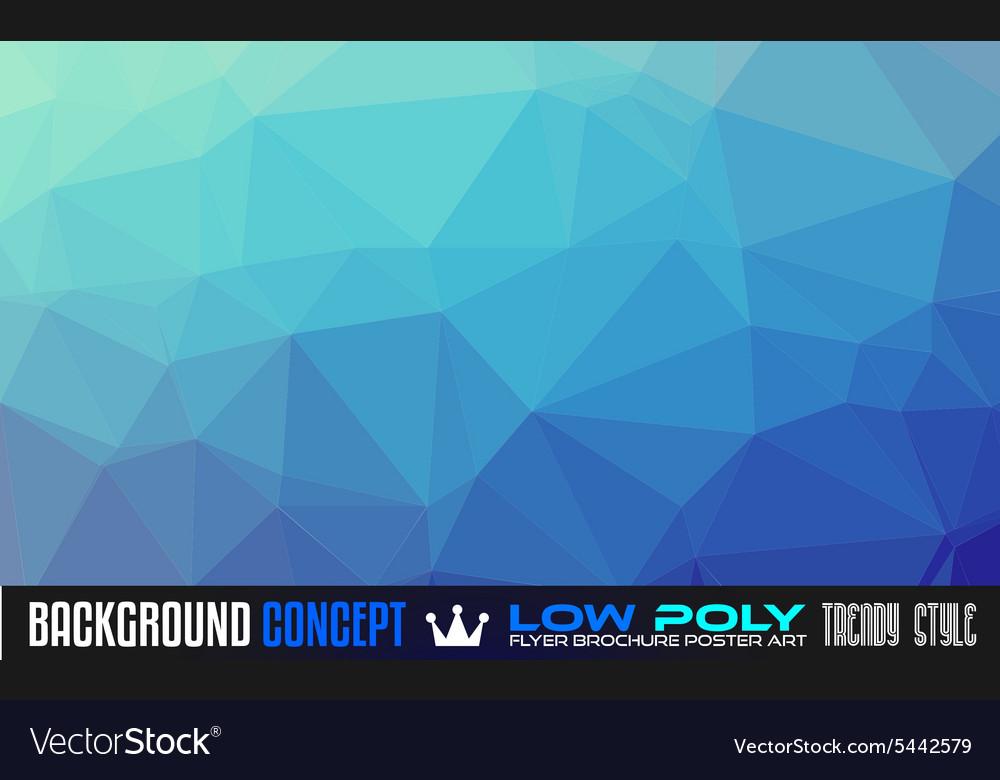 Download 990 Koleksi Background Low Poly Art HD Gratis