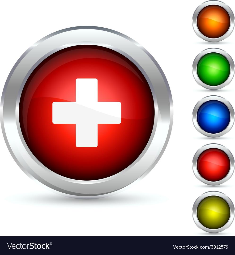 Switzerland flag bitton