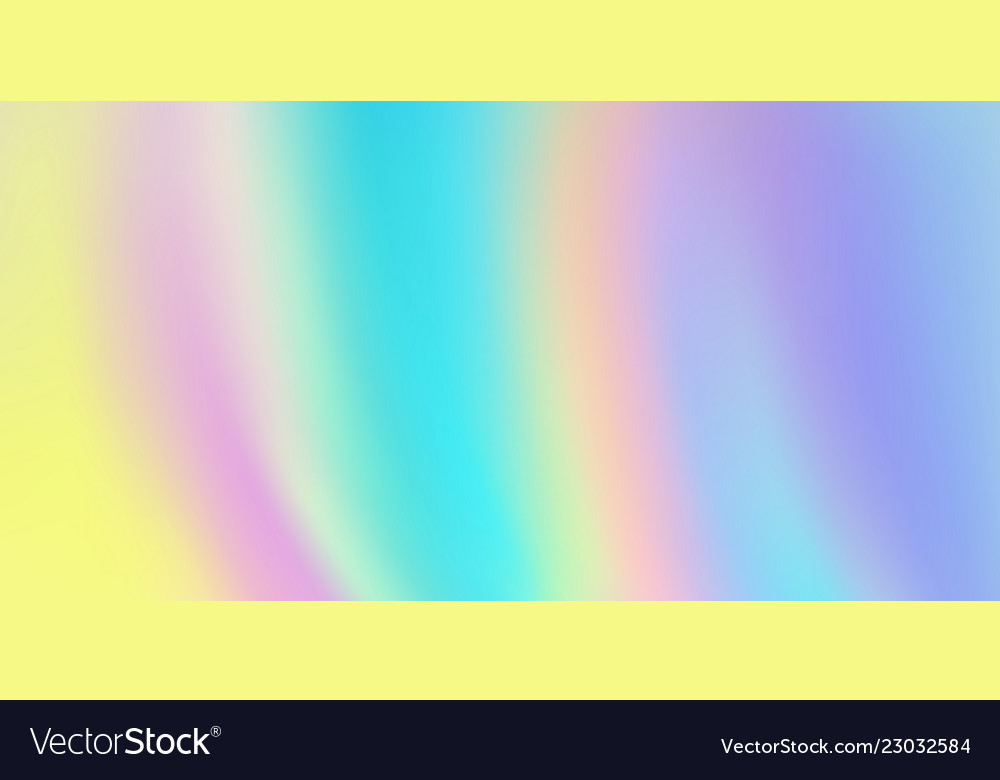 Color gradation abstract gradient soft background