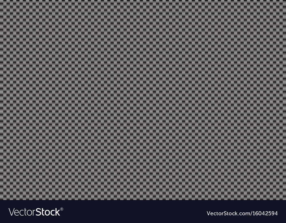 Abstract gray weave texture pattern vector image