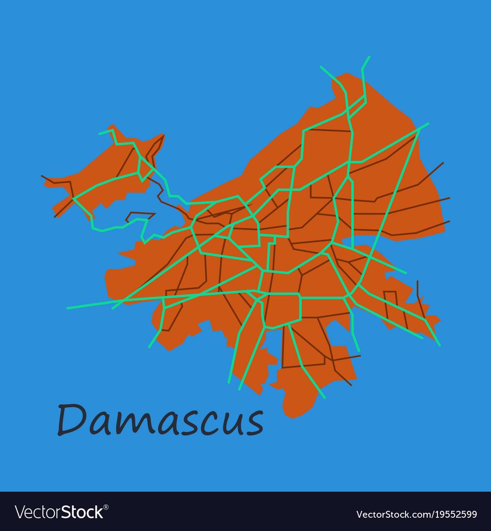 libya map, umayyad mosque, medina map, sanaa map, amman map, constantinople map, asma al-assad, belgrade map, bashar al-assad, jordan map, aleppo map, ankara map, sinai peninsula map, syria map, euphrates river map, canaan map, muscat map, tyre map, beirut on a map, mecca map, jerusalem map, iraq map, persia map, on damascus map
