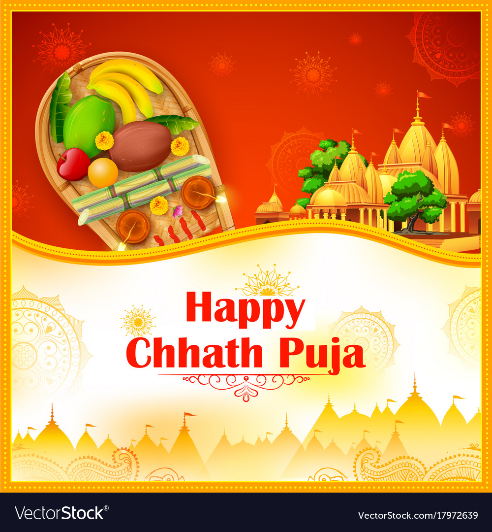 Puja Banners Research Banners