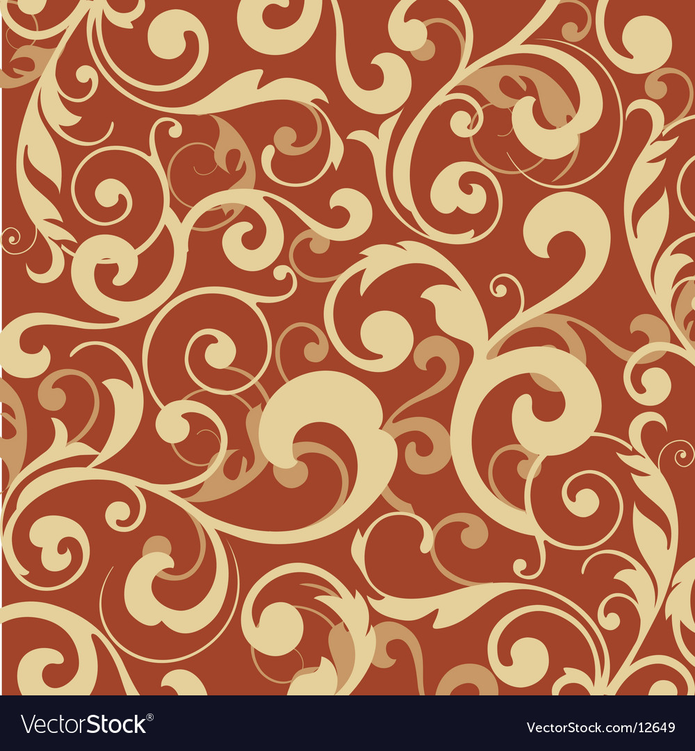 Funky Wallpaper on Funky Wallpaper Vector 12649 By Onfocus