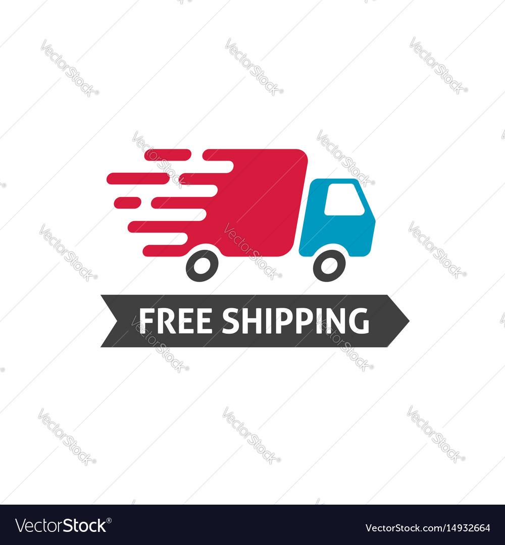 free fast
