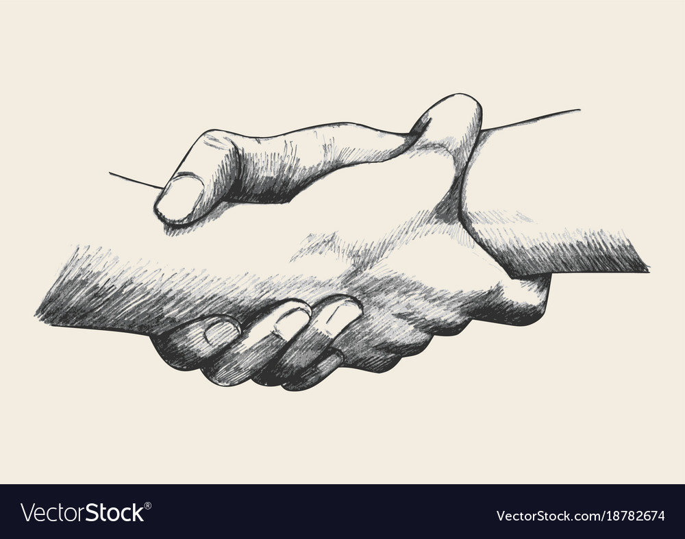 Image result for Picture of Helping ONe Another