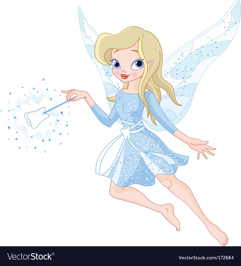 Tooth fairy books award winning stories the real tooth fairies this