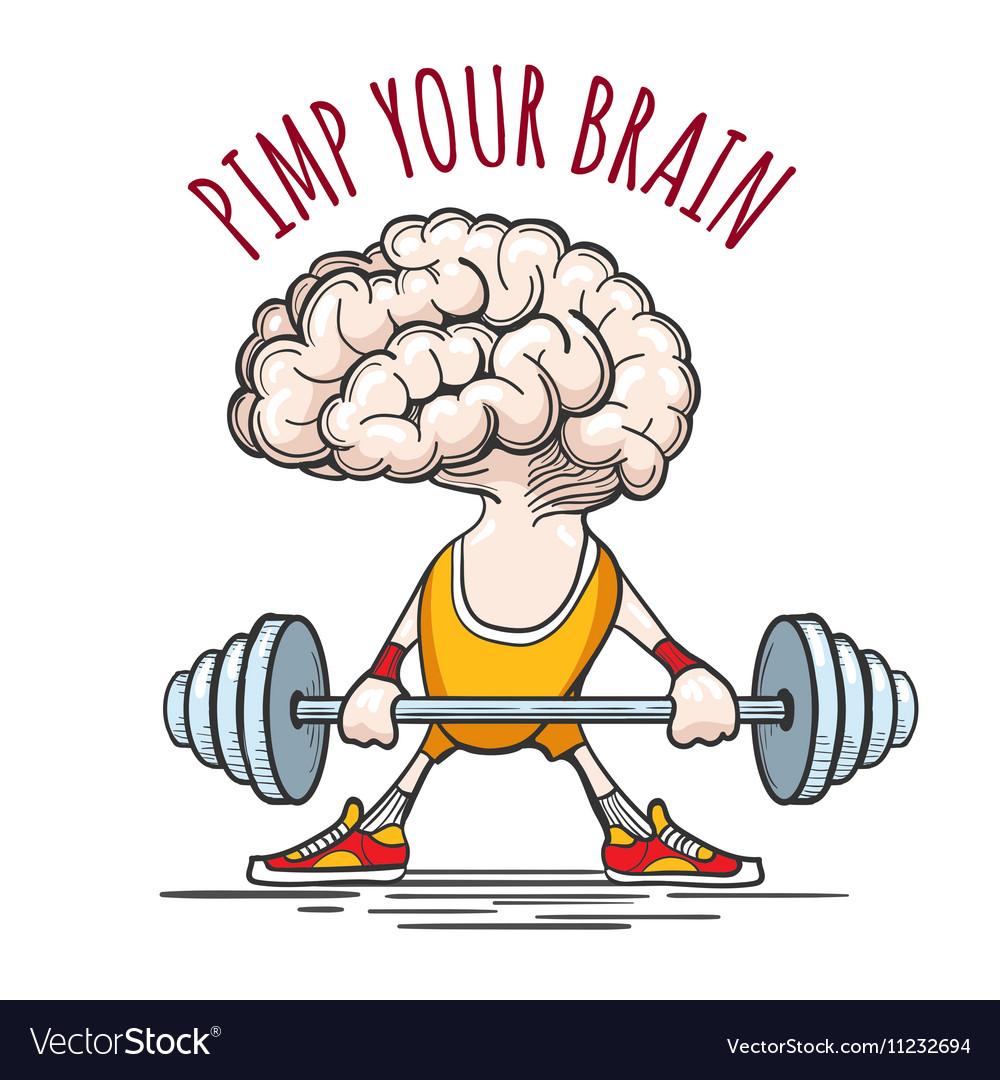 Pimp Your Brain