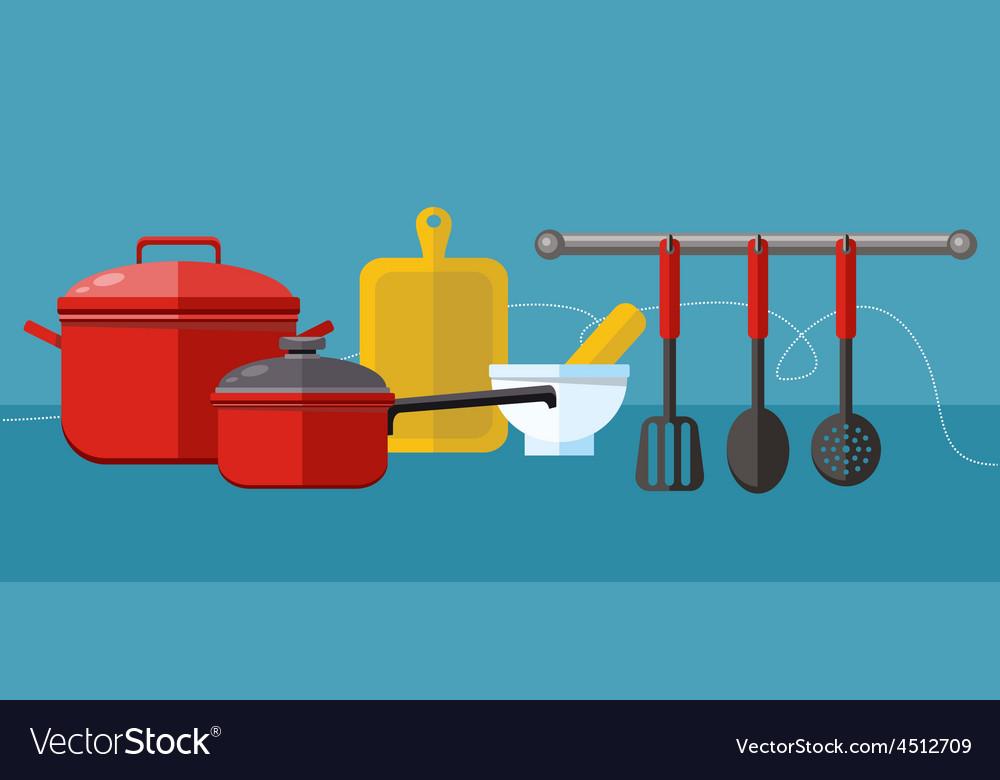 Cooking serve meals food preparation elements