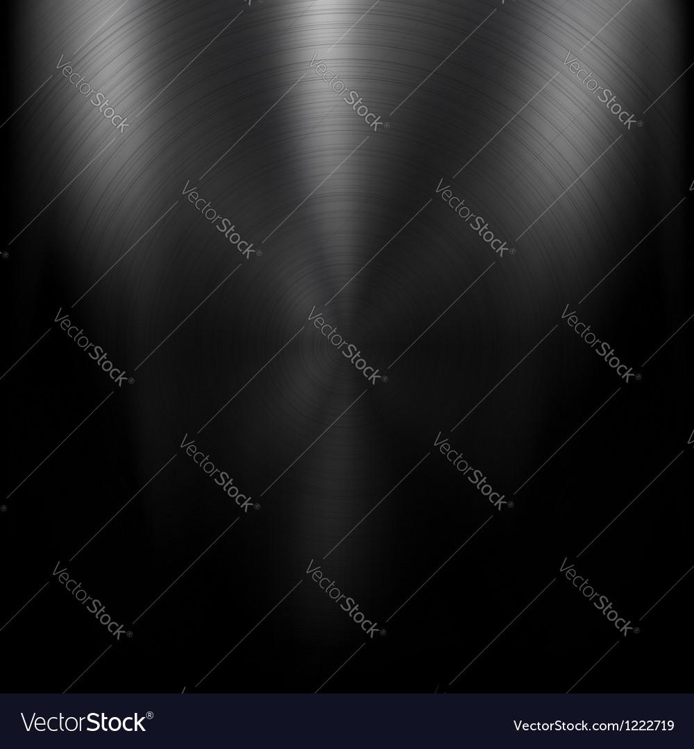 Metal Texture 23