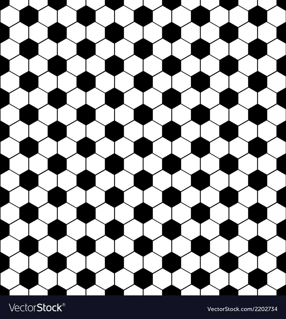Soccer Pattern New Design Ideas