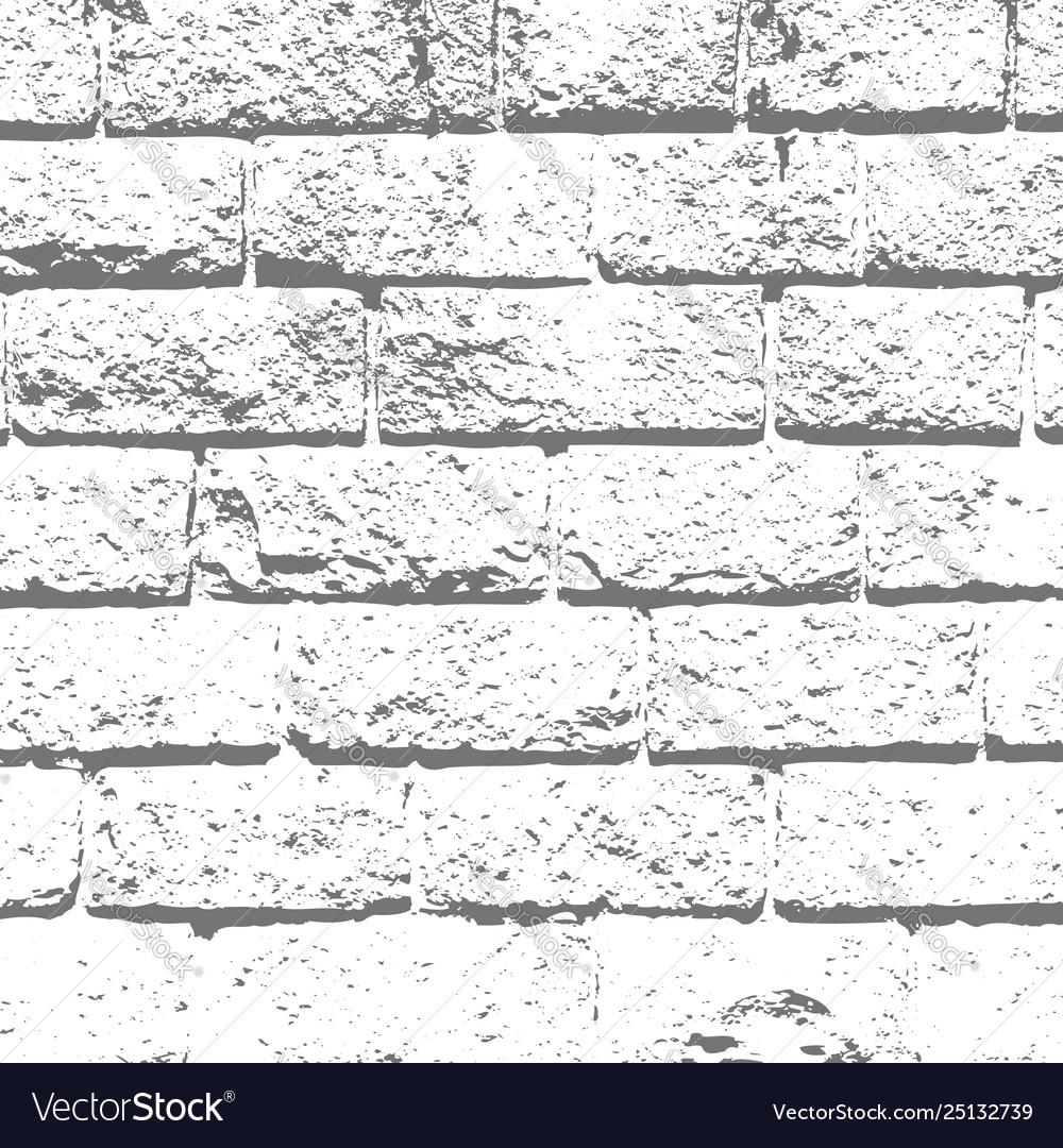 Abstract halftone monochrome backdrop