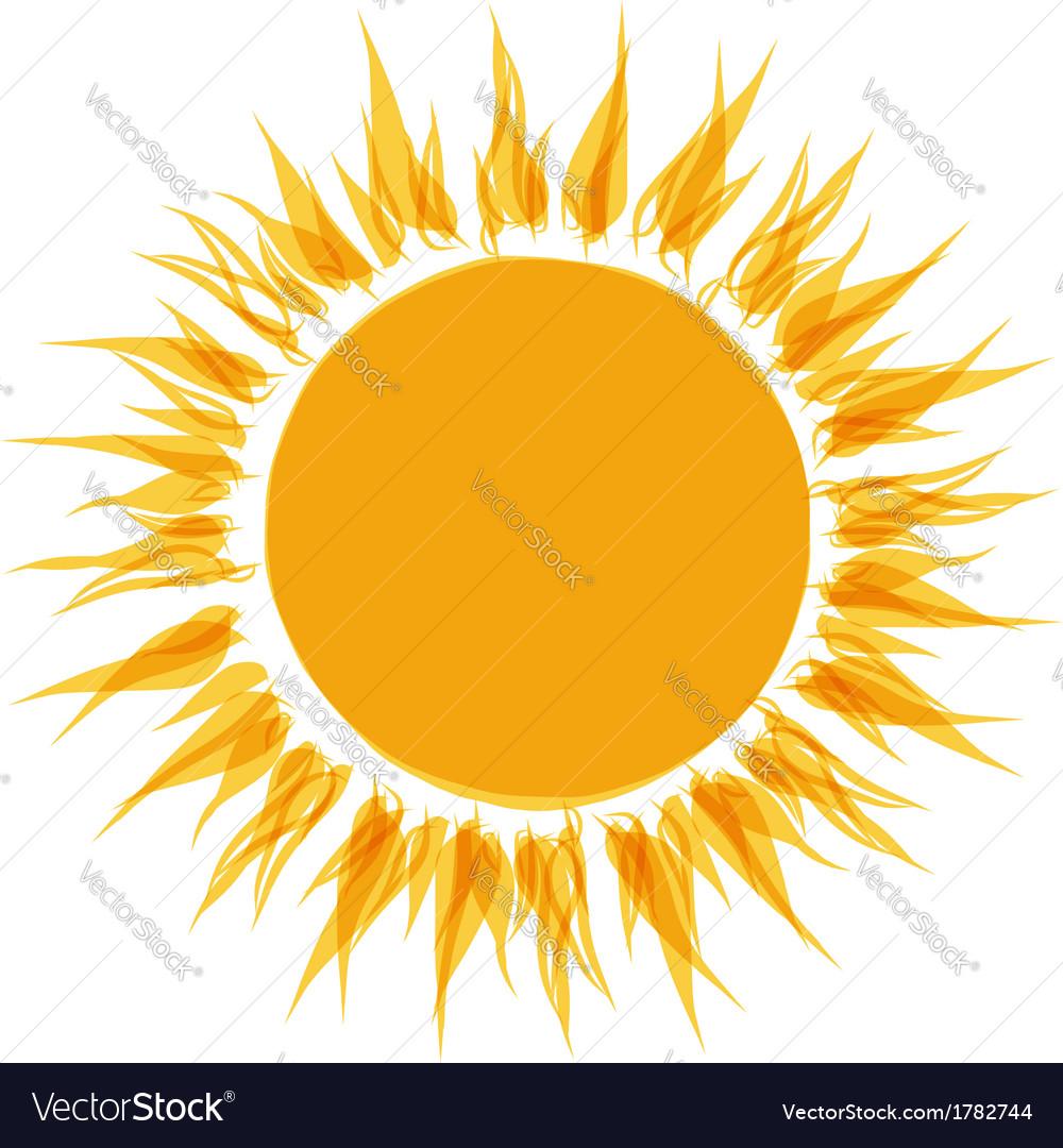 домой картинки формы солнце платье декорированное