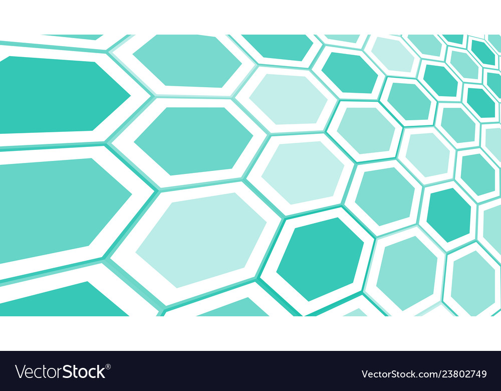 Creative backdrop idea mint green color abstract