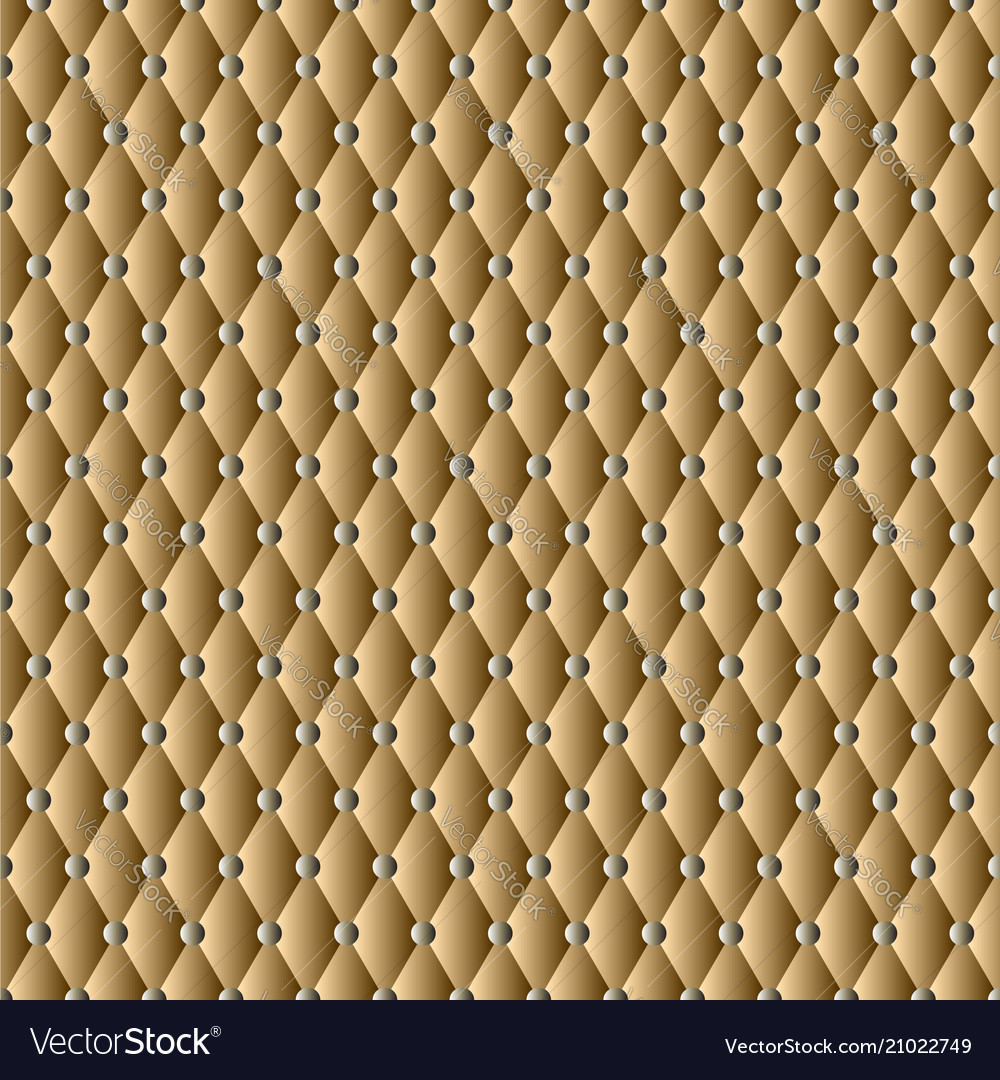 Seamless stylish pattern triangles and circles