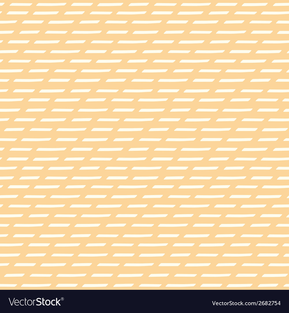 Seamless pattern stylish colorful vintage dotted