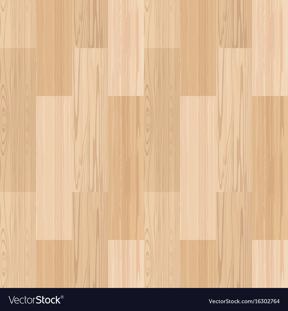 wood texture seamless. Wooden Texture Seamless Background Vector Image Wood W