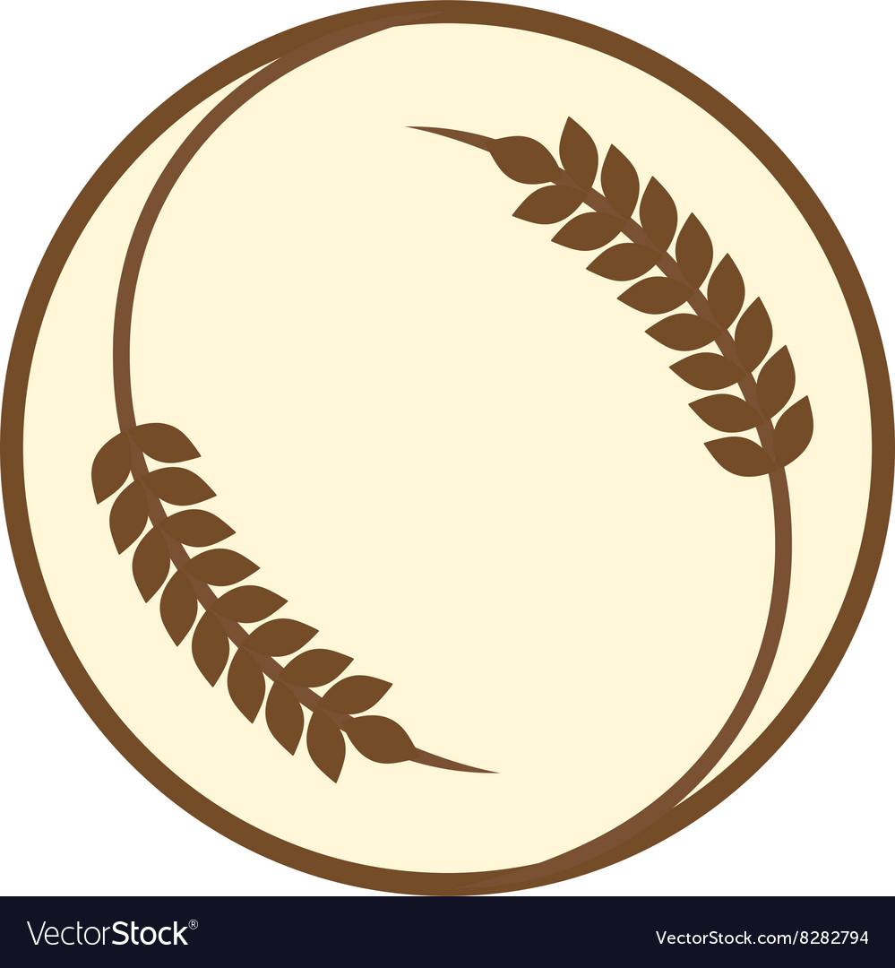 Bakery-Logo-380x400