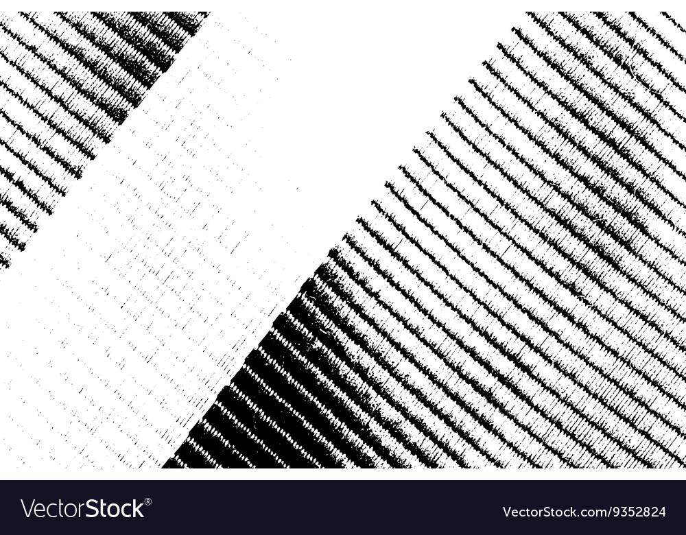 Grunge Texture Grunge Background Grunge Effect vector image