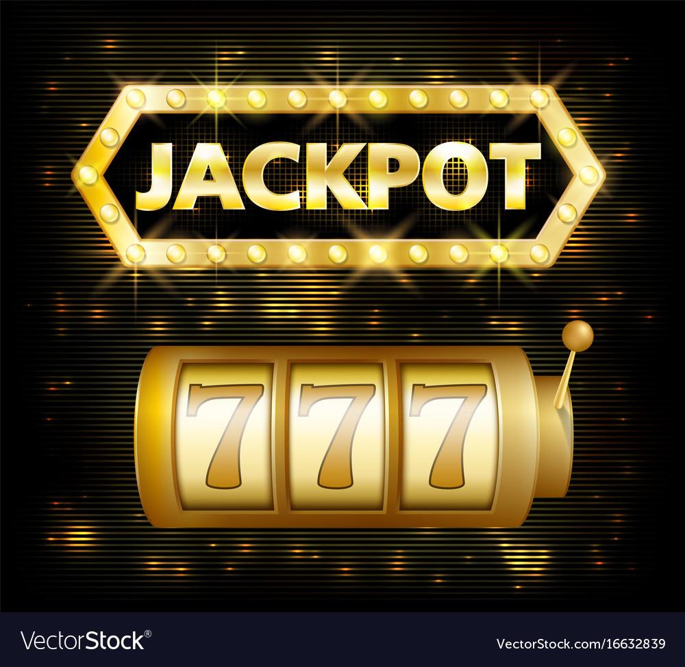 Jj Jackpot