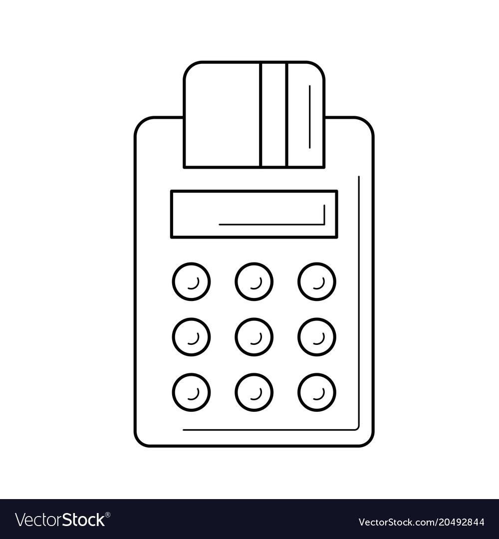 Texas instruments 038431 ti-5 explorer 2-line basic calculator.