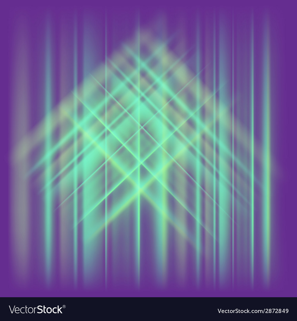 Purple Abstract Background Blur Light
