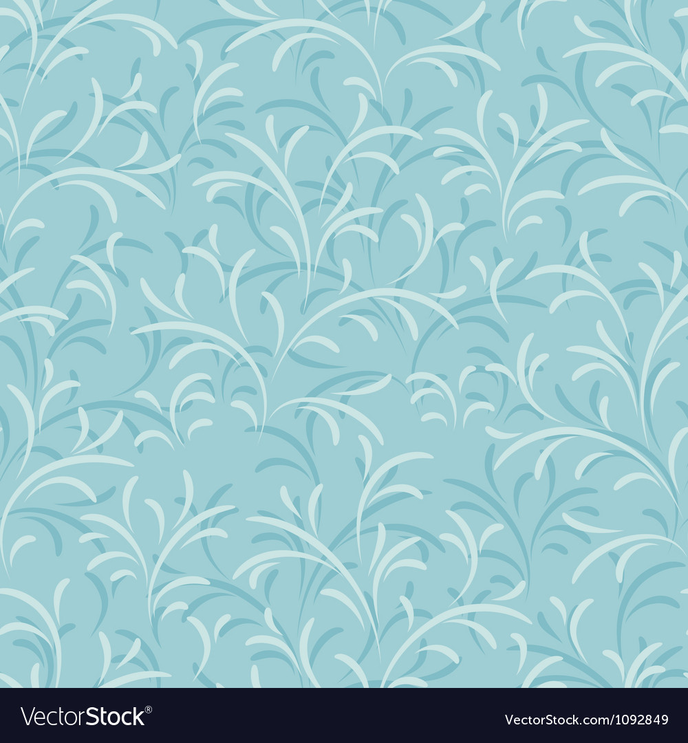 Seamless floral pattern Abstract texture with