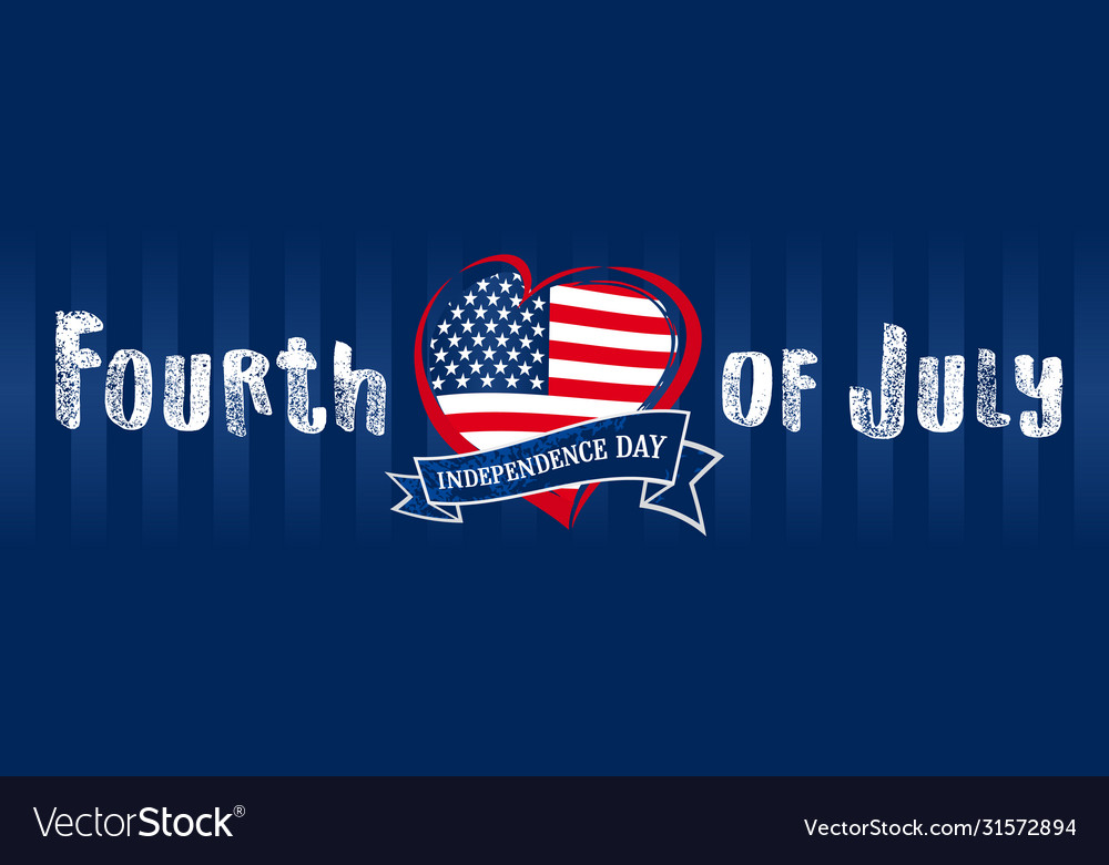 Fourth july united states independence day hear