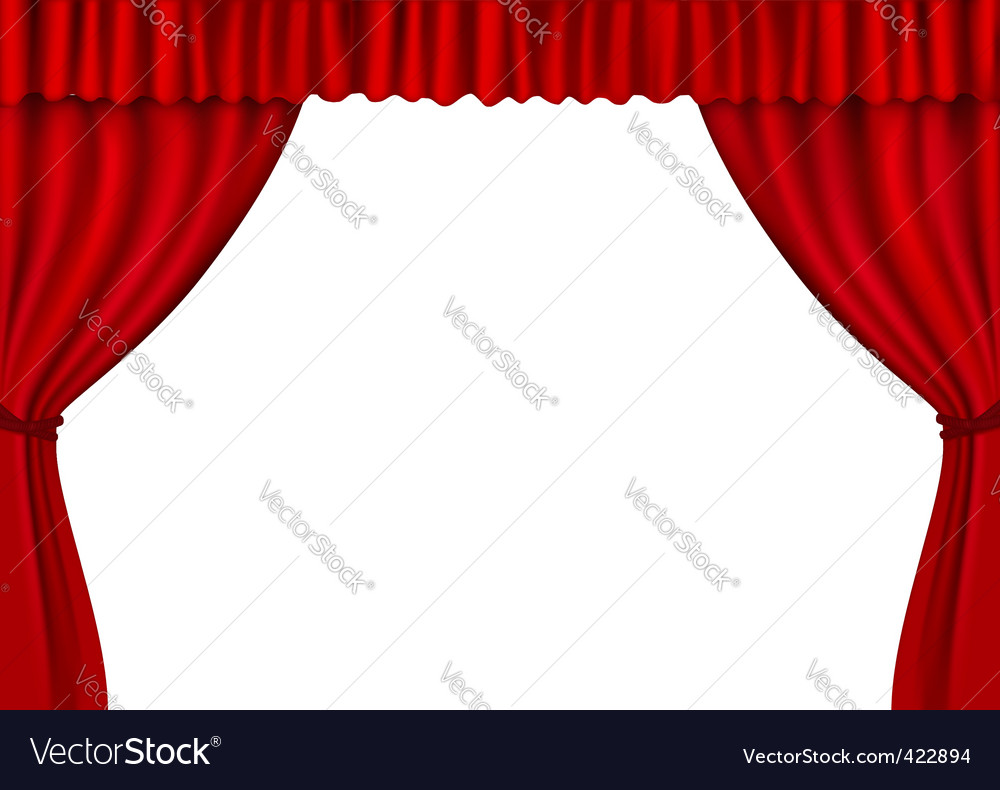 theatre bombay association emotions theater curtains work management velvet at master drapes using