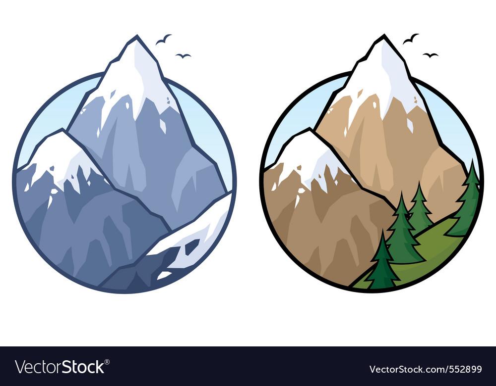 Картинки эверест для детей
