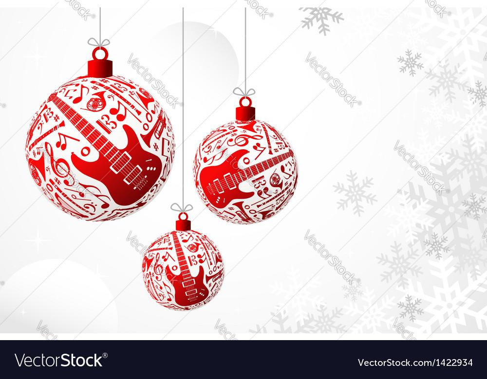 Free Christmas Music.Music Christmas Card