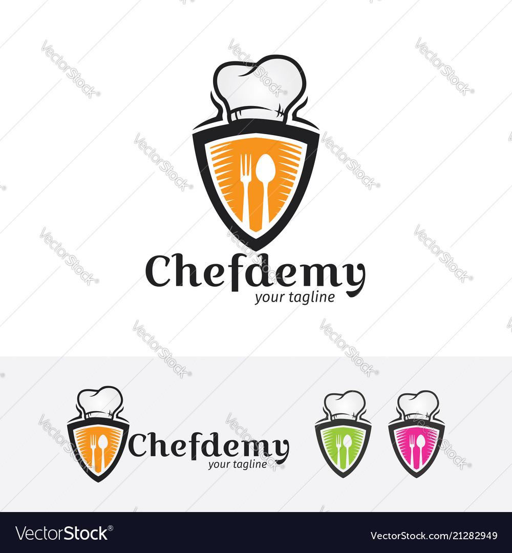 Cedek construction logo