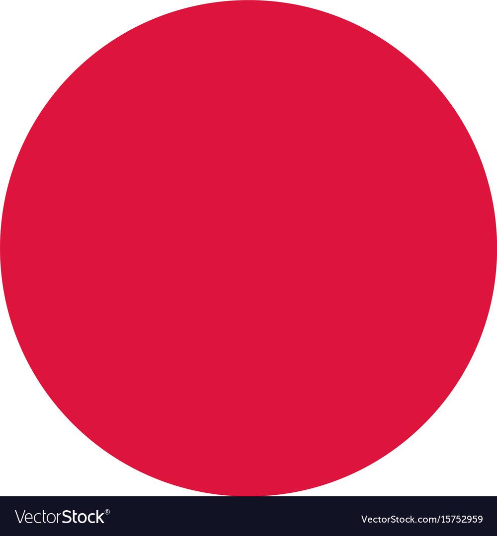 Flag of japan national japan flag