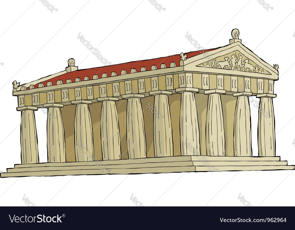 этом древняя греция мультяшная картинка без фона внутрь, спускаемся