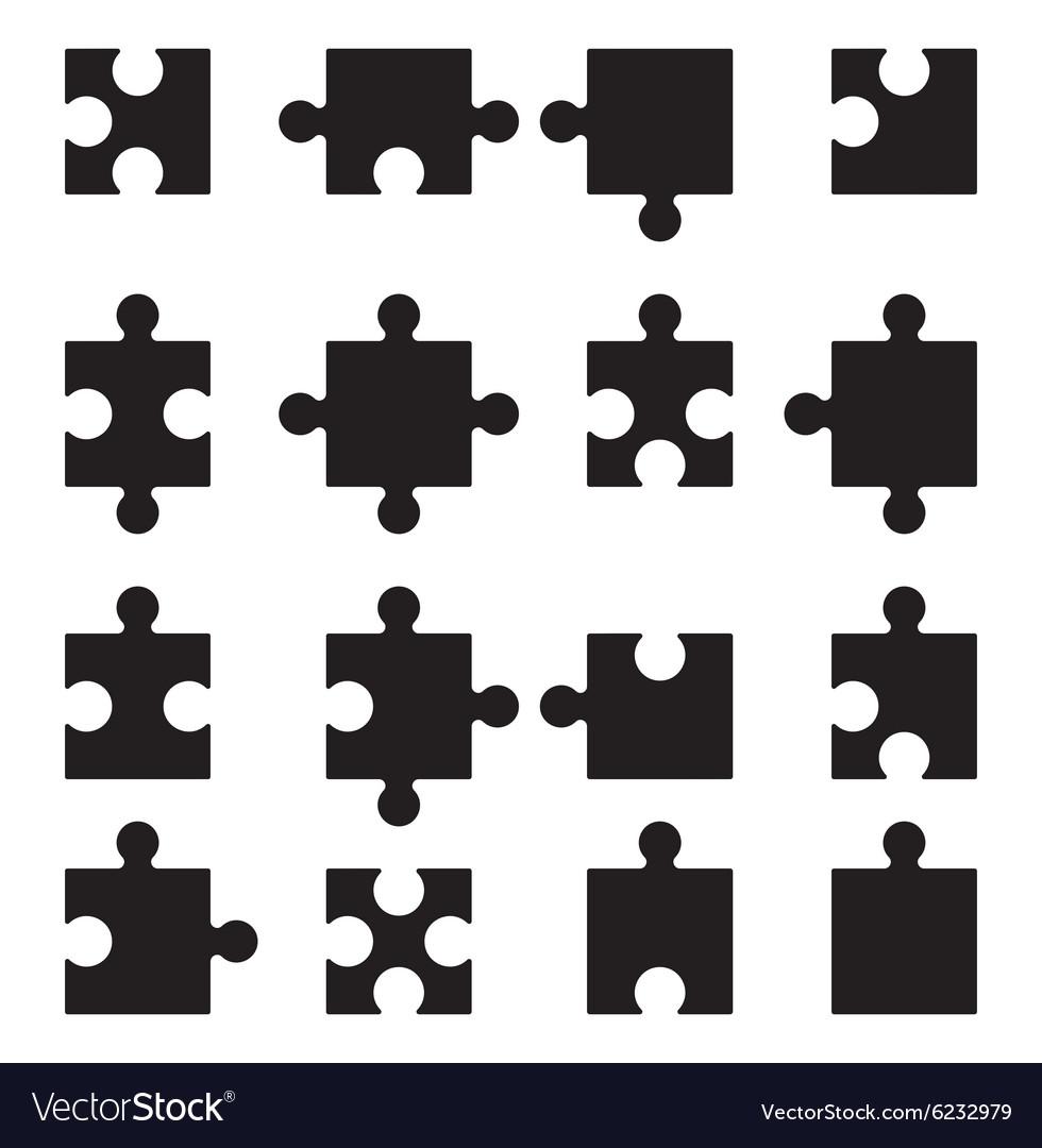 Puzzle set2