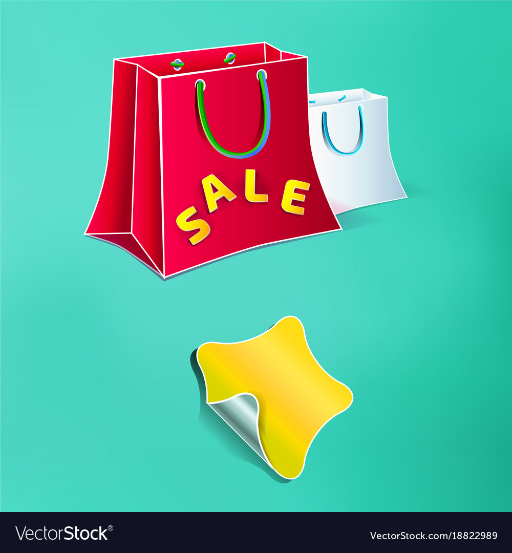 Sale background graphic design editable for your