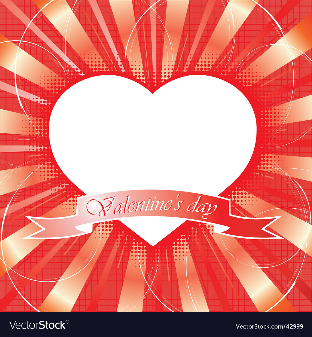 valentine day famous quote. famous valentines day quotes